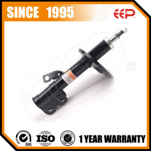 Shock Absorber for Toyota Corona St170 Ae90 333118 pictures & photos