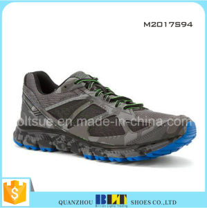 New Outdoor Working Shoes for Men pictures & photos
