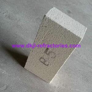 JIS Standard Insulation Firebrick Stock pictures & photos