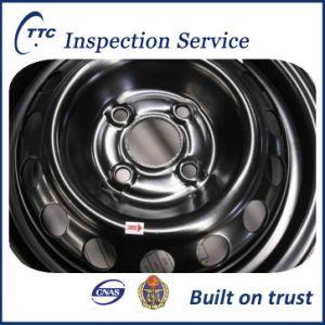 hub inspection service
