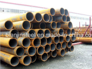 Hot Sale High Quality Carbon Seamless Steel Pipe pictures & photos