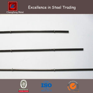 Cold Drawn Prestressing Wire Steel Wire for Cable Stayed Bridge pictures & photos