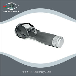 Flashlight 1080P HD Camcorder pictures & photos