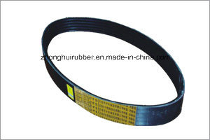 Harvester Gruop Narrow Rubber V-Belts pictures & photos