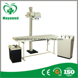 My-D005 100mA Medical X Ray Equipment pictures & photos