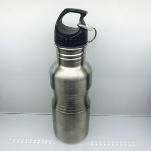 Stainless Steel Bicycle Water Bottle pictures & photos