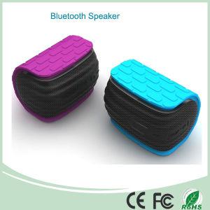 Elegant Design New Coming Portable Mini Bluetooth Speaker pictures & photos