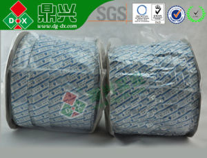 Food Packaging Oxygen Dryer Oxygen Absorber Deoxidizer pictures & photos