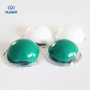 Popular Dental Silicone Impression Material (HR-GY03) pictures & photos