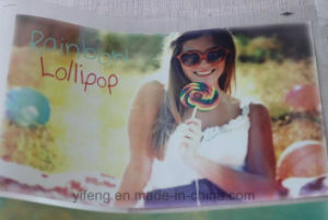 Multi Color OEM Heat Transfer Stickers for T-Shirts pictures & photos