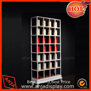 Metal Display Rack for Retail Shop pictures & photos
