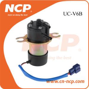 S8001 Uc-V6b Electric Fuel Pump