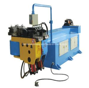 CNC Metal Pipe Bending Machine pictures & photos