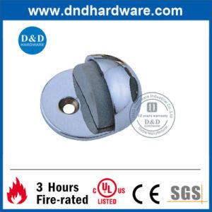Door Accessories Alloy Hemisphere Door Stopper (DDDS003) pictures & photos
