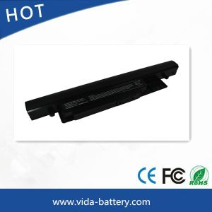 Laptop Battery/Li-ion Battery for Tongfang PC Bataw20L62 6cell pictures & photos