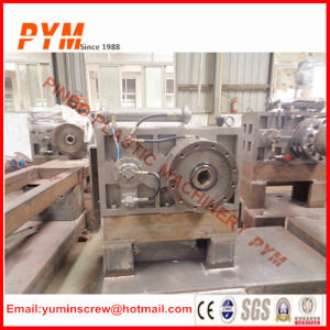 Zlyj Reduction Gearbox for Plastic Extruder pictures & photos