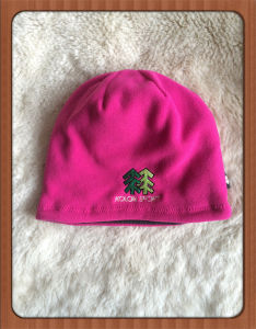 Wholesale High Quality Custom Funny Pattern Beanie/Flexfit Wool Knitted Beanie Hat with Custom Printed Logo Winter