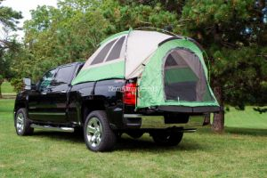 Wholesale Cheap and Best Truck Tent, Roof Top Tent