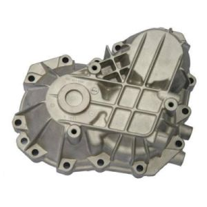 Aluminum Die Casting Parts for Industrial Parts pictures & photos