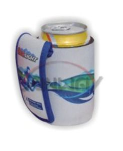 Custom Sublimation Printed Neoprene Stubby Holder, Stubby Cooler (BC0051) pictures & photos