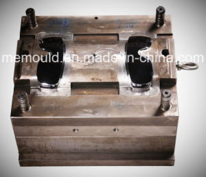 Piece Lens Mould for Plastic Safety/Protective Goggles/Helmet/Glasses/Spectacles pictures & photos