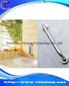 Bathroom Disabled People Bathtub Safety Grab Bars pictures & photos
