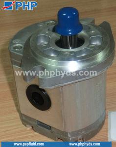 Hitachi Hpv116 Pilot Pump Gear Pump for Ex200-1 pictures & photos