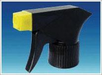 Trigger Sprayer (KLT-03) pictures & photos