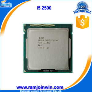 Small Socket LGA1155 32nm Technology Cheap Intel Core I5 CPU pictures & photos