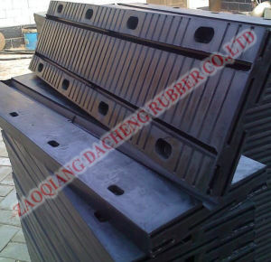 Bridge Elastomeric Expansion Joints to Iran pictures & photos