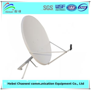 90cm Satellite Finder Satellite Finder pictures & photos
