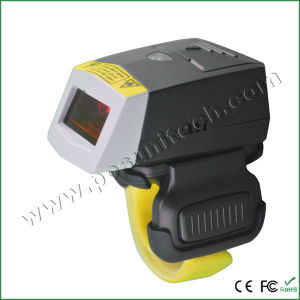 Fs01 Access Ring Barcode Scanner / Data Collector pictures & photos