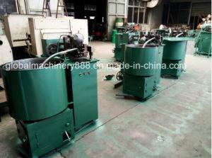 Liquid Tight Flexible Metal Conduit Machine