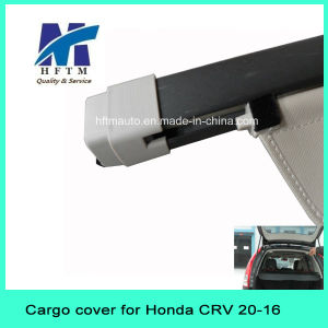 Hot Sale 100% Matched Car Accessories for Honda CRV pictures & photos