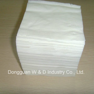 2ply White Soft Facial Tissue with Factory Price (WD004-FT250/2) pictures & photos
