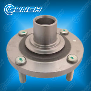 Front Wheel Hub 96549779 - for Chevrolet Lacetti/Optra (J200) 2003-2008 pictures & photos