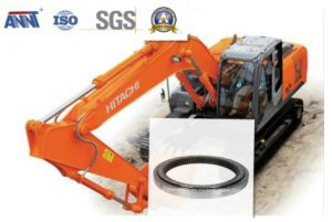 Slewing Ring for Excavator Zx60