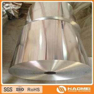 medical aluminum foil 8011 H18 pictures & photos