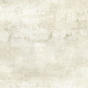 Dsw-2271d05 Marble Vinyl Flooring Sheets pictures & photos