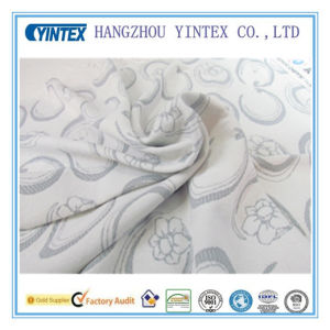 SGS Environmental Protection Polyester/Cotton Fabric pictures & photos