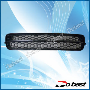 Volvo S80 Series Auto Parts Bumper Grill pictures & photos