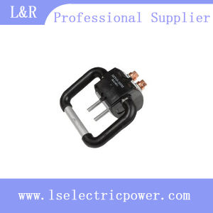 Ground Insulation Piercing Wire Connector pictures & photos