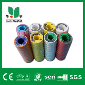 Adhesive Tape 100% PTFE Thread Seal Tape pictures & photos