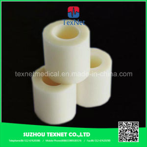 CE and ISO Certified Microporous Tape for Wound Dressing pictures & photos