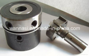 7185-197L Diesel Fuel Injection Rotor Head pictures & photos