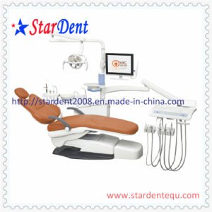 Hot Sale Dental Chair pictures & photos