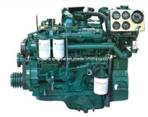 Yc6mk Serise Mairne Diesel Engine pictures & photos