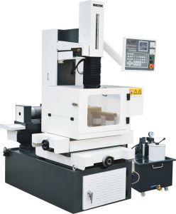 Wedm-Ms Dk7732 Linear Cutting Machine