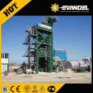 ROADY RD120 120TPH Stationary Asphalt Hot Mixing Plant for Sale pictures & photos