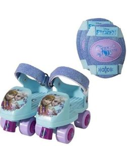 Roller Skate with Hot Sales for Baby (YV-IN006-K) pictures & photos